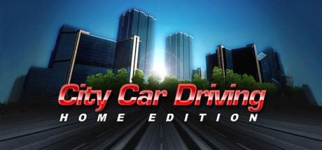 City Car Driving Steam Gift GLOBAL - 2