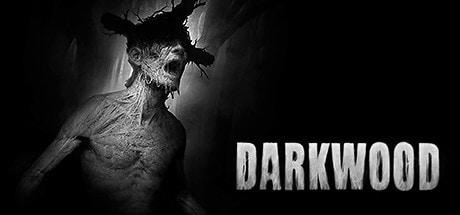 Darkwood (PC) - Steam Key - GLOBAL - 2