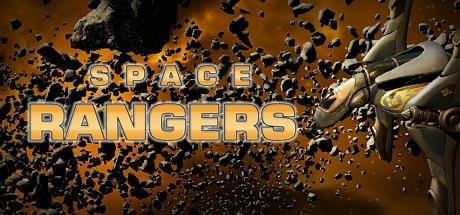 Space Rangers Steam Key GLOBAL - 1