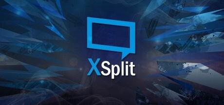 XSplit Premium 1 Year Key GLOBAL - 2