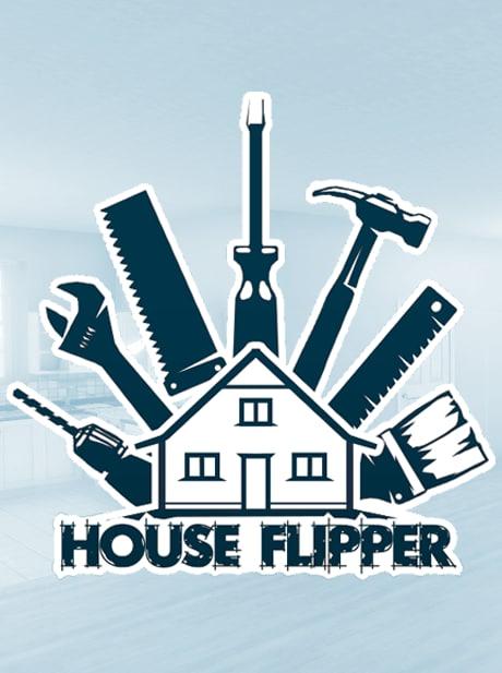 House Flipper (PC) - Steam Key - GLOBAL - 1