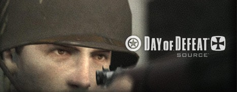 Day of Defeat Steam Key GLOBAL - 2