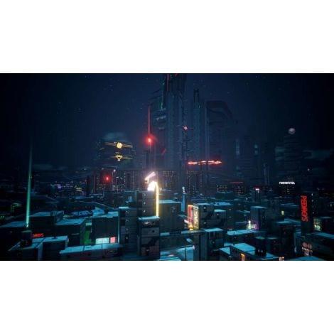 Crackdown 3 (Xbox One, Windows 10) - Xbox Live Key - GLOBAL - 3