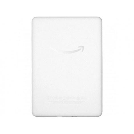 CZYTNIK E-BOOK AMAZON KINDLE 10 8GB WI-FI Z REKLAMAMI (BIAŁY) - 3