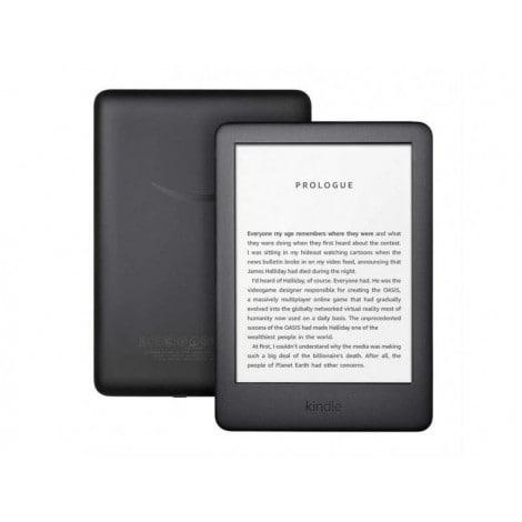 CZYTNIK E-BOOK AMAZON KINDLE 10 8GB WI-FI Z REKLAMAMI - 4