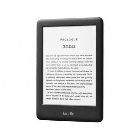CZYTNIK E-BOOK AMAZON KINDLE 10 8GB WI-FI Z REKLAMAMI - 2