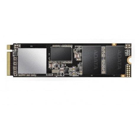 Dysk SSD ADATA XPG SX6000 Lite 256GB  256 - 1