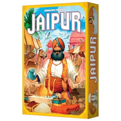 Jaipur - 1
