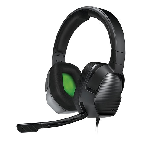 PDP Afterglow LVL 3 Stereo Headset for Xbox One - EU - 2