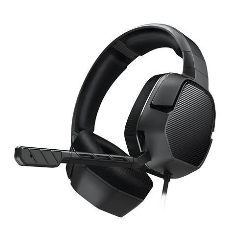 PDP Afterglow LVL 3 Stereo Headset for Xbox One - EU - 1