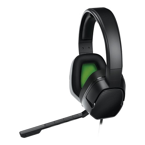PDP Afterglow LVL 3 Stereo Headset for Xbox One - EU - 3