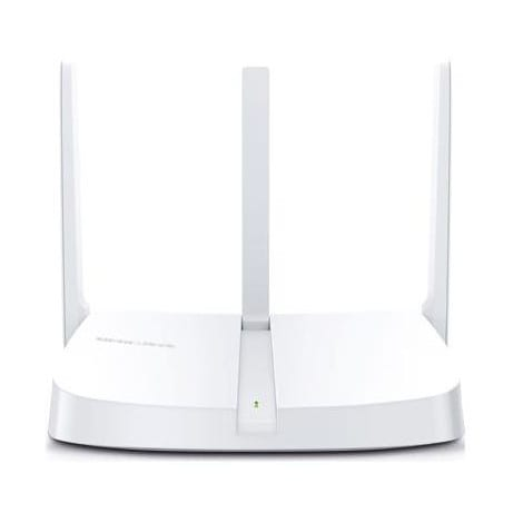 ROUTER MERCUSYS MW305R - 2