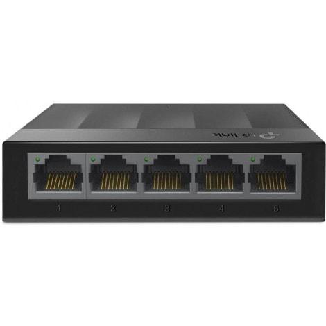 Switch TP-Link LiteWave LS1005G - 1