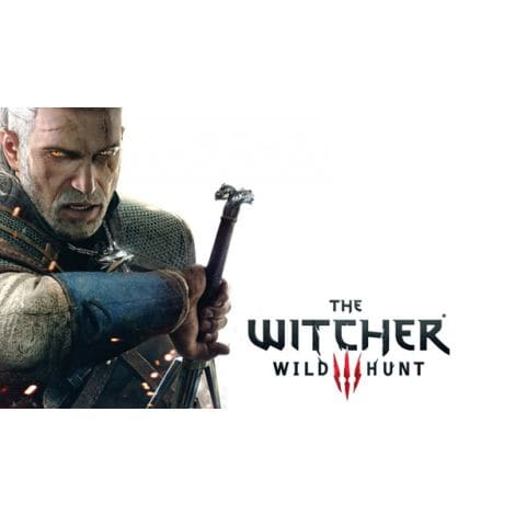 The Witcher 3: Wild Hunt GOTY Edition Steam Gift GLOBAL - 3