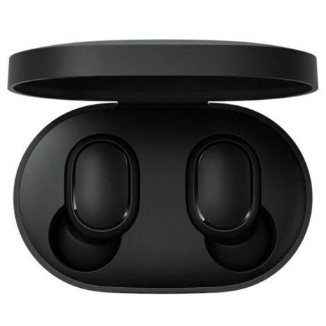 Xiaomi Airdots Redmi - 1