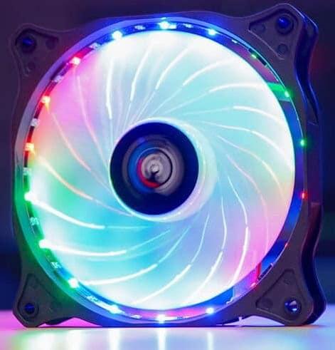 Komputer Oaza PC VR Elite - 4
