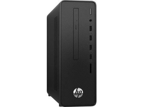 Komputer PC HP 290 G3 SFF i5-10500/8GB/SSD256GB/UHD630/10PR 3Y - 1