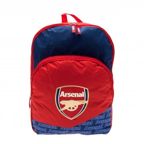Arsenal F.C. Backpack - 1