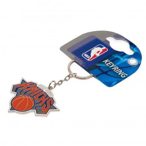 New York Knicks Keyring - a27krbny - 1