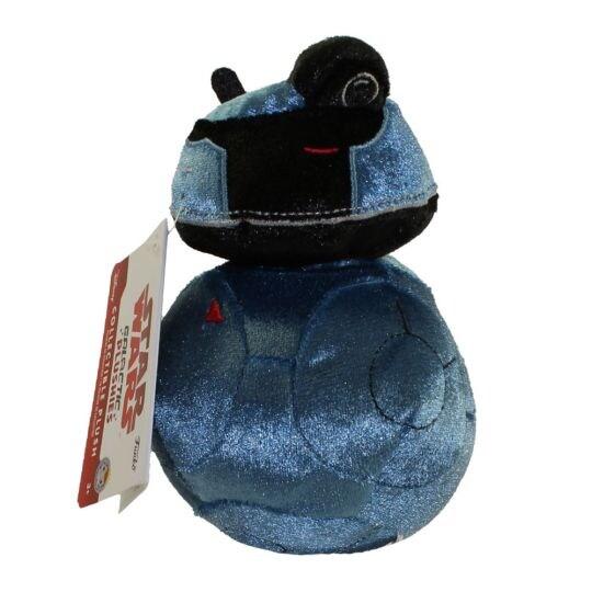Funko plusz Star Wars droid 2BB-2 20cm - 1