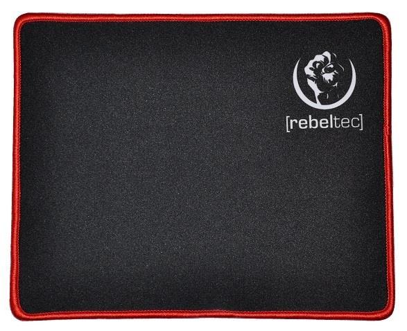 Podkładka Pod Mysz Dla Graczy Rebeltec Slider S+ - 1