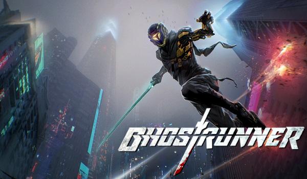 Ghostrunner (PC) - Steam Gift - GLOBAL - 2