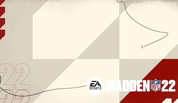 MADDEN NFL 22 (PS4, PS5) 5850 Madden Points - PSN Key - UNITED STATES - 1