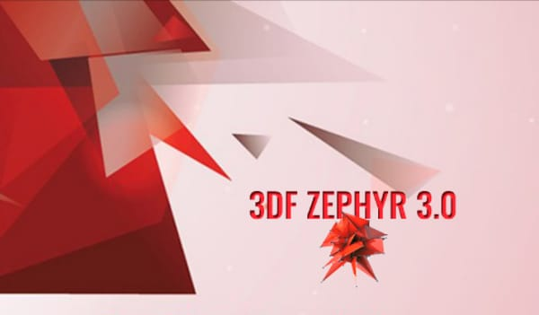 3DF Zephyr Lite Steam Edition Steam Gift GLOBAL - 2
