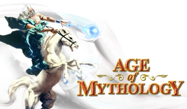 Age of Mythology Extended Edition Steam Gift EUROPE - 2