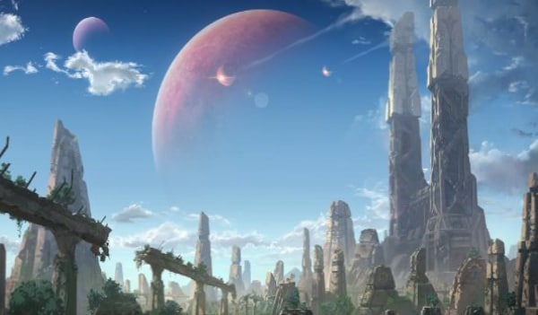 Age of Wonders: Planetfall Steam Key GLOBAL - 3