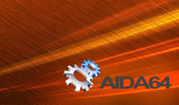 AIDA64 Extreme Key GLOBAL - 2