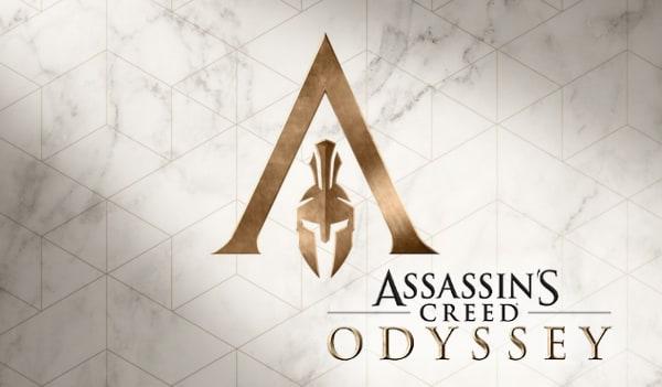 Assassin's Creed Odyssey - Season Pass Steam Gift EUROPE - 2