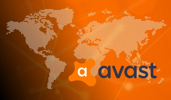 Avast Pro Antivirus PC 1 Device 2 Years Avast Key GLOBAL - 1
