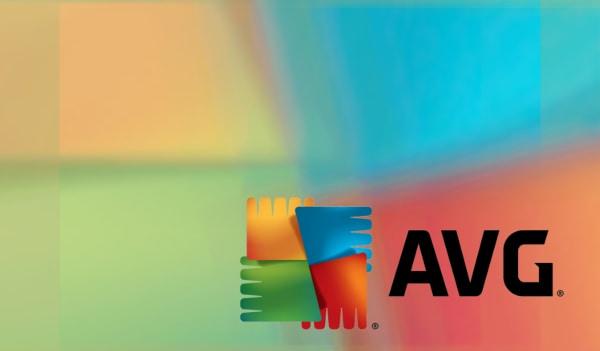 AVG Internet Security 1 User 1 Year AVG PC Key GLOBAL - 1