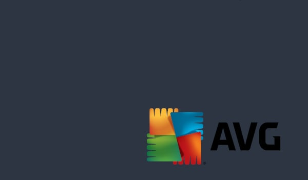 AVG Secure VPN 1 Device 1 Year GLOBAL - 1
