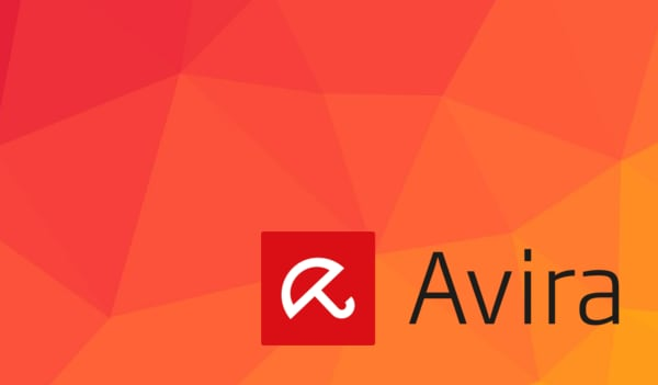 Avira Internet Security Suite 1 Device 1 Year PC Key GLOBAL - 2