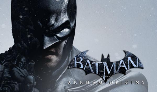 Batman: Arkham Origins Steam Key GLOBAL - 2