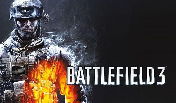 Battlefield 3 Origin Key GLOBAL - 2