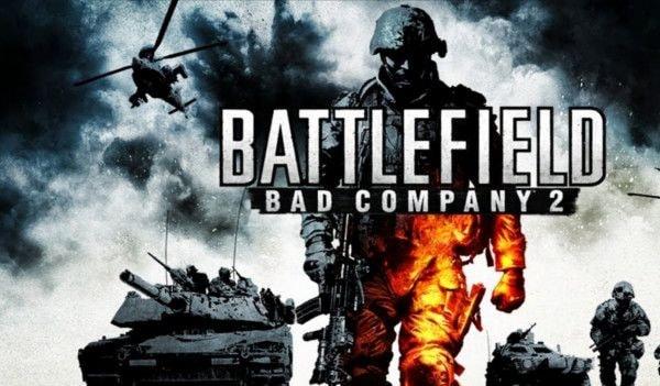 Battlefield: Bad Company 2 Origin Key GLOBAL - 3