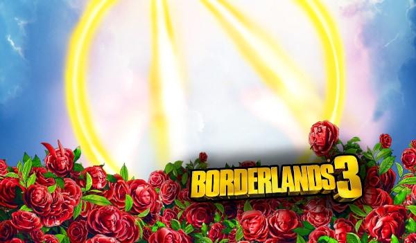 Borderlands 3 Season Pass (DLC) - Epic Games Key - GLOBAL - 2