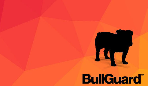 BullGuard Internet Security (3 Devices, 1 Year) - PC, Android, Mac - Key GLOBAL - 1