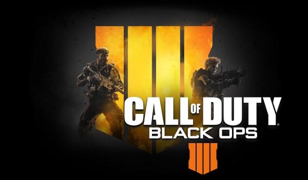Call of Duty: Black Ops 4 (IIII) Battle.net Key EUROPE - 4
