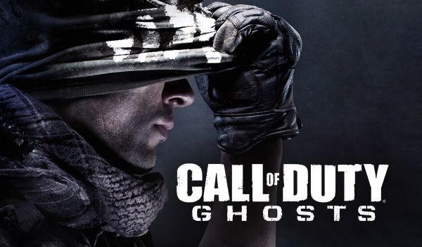 Call of Duty: Ghosts - Gold Edition Steam Key GLOBAL - 3