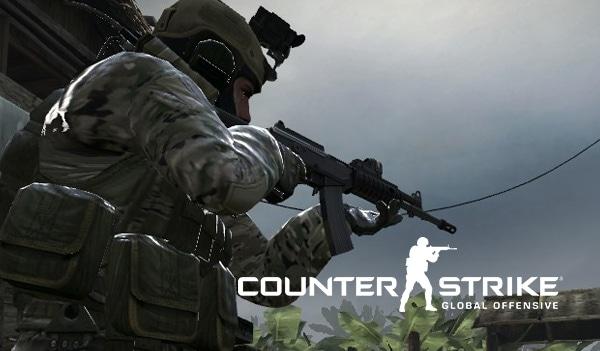 Counter-Strike: Global Offensive Prime Status Upgrade Steam Key GLOBAL - 2