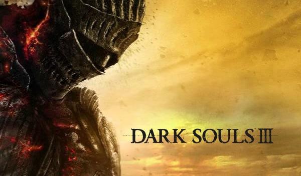 Dark Souls III Steam Key GLOBAL - 2