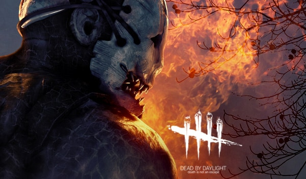 Dead by Daylight - The HALLOWEEN Chapter Steam Key GLOBAL - 2