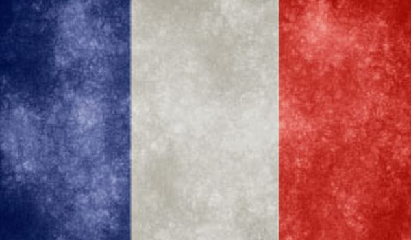 Diploma in French Language Studies Alison Course GLOBAL - Digital Diploma - 1