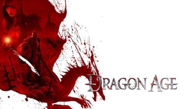 Dragon Age: Origins Steam Key GLOBAL - 2