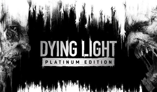 Dying Light | Platinum Edition (PC) - Steam Key - GLOBAL - 4