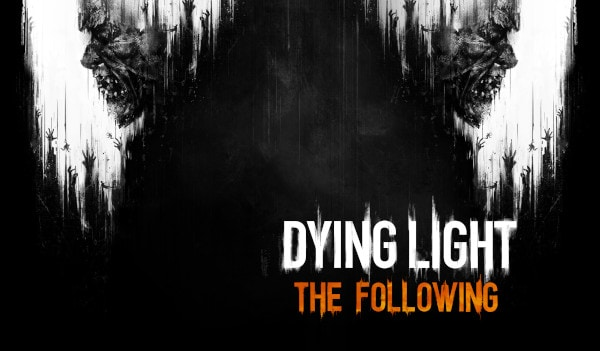 Dying Light: The Following - Enhanced Edition (PC) - Steam Key - GLOBAL - 2